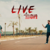 Multifaceted Live #01 by Plus Beat'Z