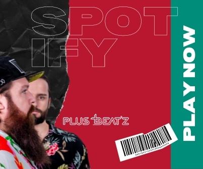 Plus Beat'Z - Spotify