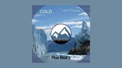 EP Cold - Plus Beat'Z - Lançado pela Label Outsiders Records contando com 03 tracks originais: Cold, Goodbye e Stranger To Ourselves.