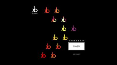 EP Breather - Plus Beat'Z - Lançado pela Label Klubinho Records contando com 01 track remix: Pavzo - Breather ( Plus Beat'Z Remix).