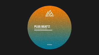 EP Read 909 - Plus Beat'Z - Lançado pela Label No Topo Music contando com 01 track original, sendo ela: Read 909 (Original Mix).