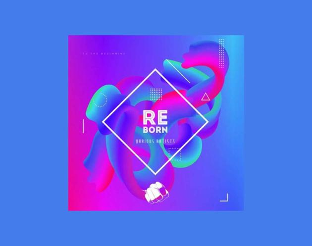 VA Reborn - Plus Beat'Z - VA Lançado pela Label Techno Brothers contando com 01 track original: Plus Beat'Z - Ha House e mais.